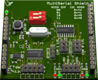 MultiSerial Shield.png